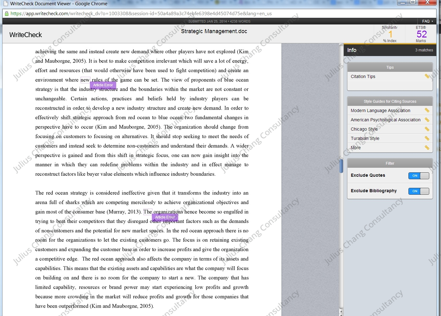 Scribd thesis sa filipino image 3