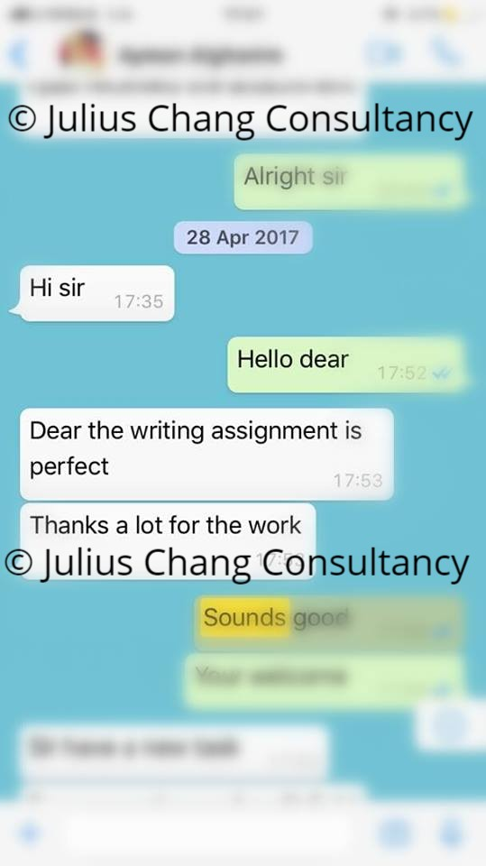Our Satisfied Customer Testimonials  Malaysia Assignment Helper  Our Satisfied Customer Testimonials